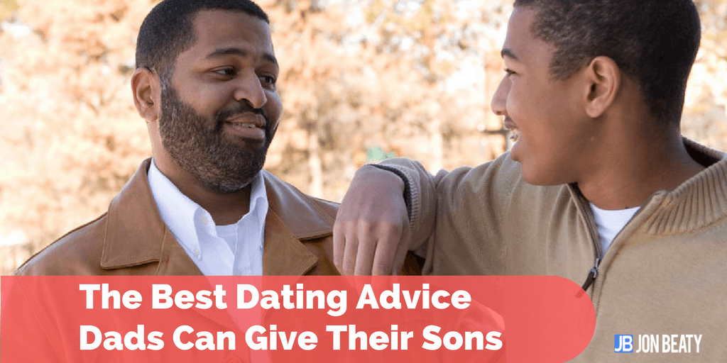 Top dating advice